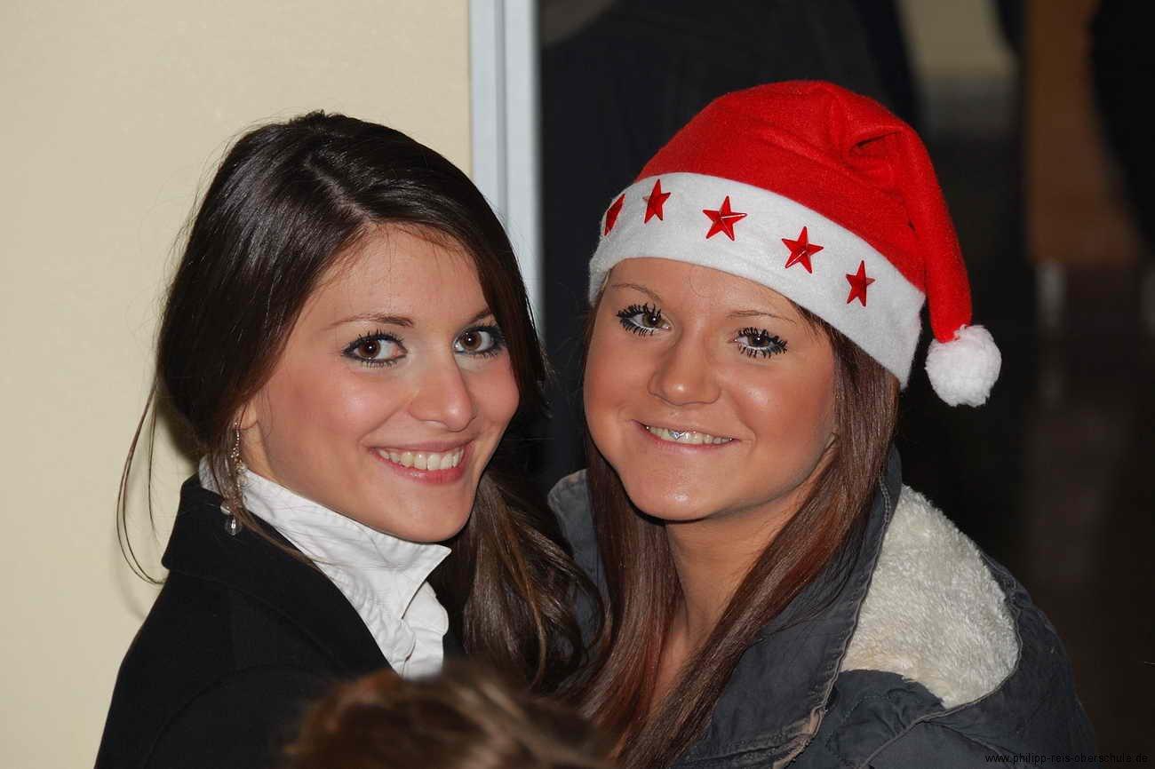 weihnachtsmarkt11-12-1