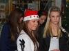 weihnachtsmarkt11-12-10