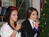 weihnachtsmarkt11-12-11