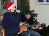 weihnachtsmarkt11-12-14