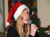 weihnachtsmarkt11-12-18