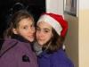 weihnachtsmarkt11-12-2