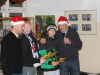 weihnachtsmarkt11-12-22