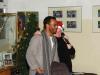 weihnachtsmarkt11-12-31