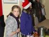 weihnachtsmarkt11-12-7