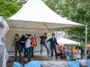 sommerparty-2013-10