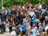 sommerparty-2013-12