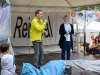 sommerparty-2013-13