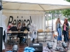 sommerparty-2013-17