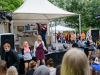 sommerparty-2013-24