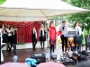 sommerparty-2013-44
