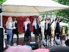 sommerparty-2013-46