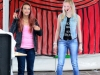 sommerparty-2013-49