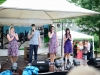 sommerparty-2013-57