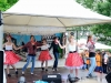 sommerparty-2013-59