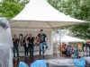 sommerparty-2013-6