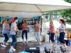 sommerparty-2013-60