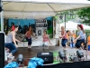 sommerparty-2013-62
