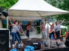 sommerparty-2013-65