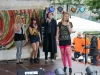 sommerparty-2013-66