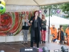 sommerparty-2013-67