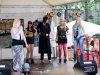sommerparty-2013-70