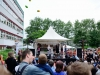 sommerparty-2013-71