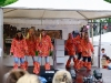 sommerparty-2013-73