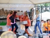 sommerparty-2013-74