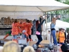 sommerparty-2013-75