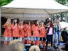 sommerparty-2013-76