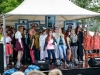 sommerparty-2013-78
