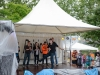 sommerparty-2013-8