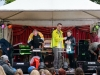 sommerparty-2013-86