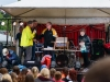 sommerparty-2013-87