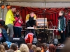 sommerparty-2013-89