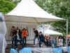 sommerparty-2013-9