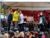 sommerparty-2013-90