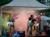 sommerparty-2013-95
