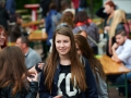 reis-sommerparty-2015-03