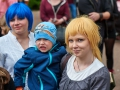 reis-sommerparty-2015-04