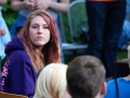 reis-sommerparty-2015-108