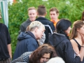reis-sommerparty-2015-144