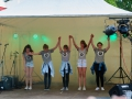 reis-sommerparty-2015-149