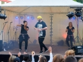 reis-sommerparty-2015-155