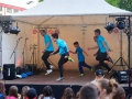 reis-sommerparty-2015-159