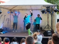 reis-sommerparty-2015-171