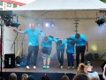 reis-sommerparty-2015-179