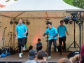 reis-sommerparty-2015-180