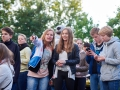 reis-sommerparty-2015-190